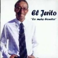 Purchase El Jerito - Lo Mas Bonito