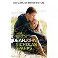 Purchase VA - Dear John Mp3 Download
