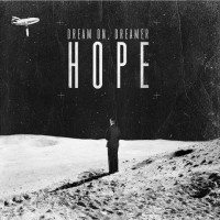 Purchase Dream On, Dreamer - Hope (EP)