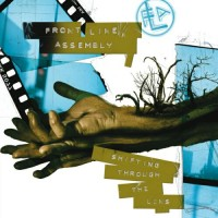 Purchase Front Line Assembly - Shifting Through The Lense (CDS)