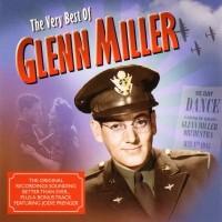 Purchase Glenn Miller - The Very Best Of