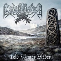 Purchase Graveland - Cold Winter Blades (EP)