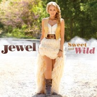 Purchase Jewel - Sweet & Wild (Deluxe Edition) CD1