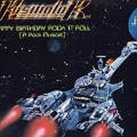 Purchase Kosmolok - This Fantastic Planet