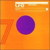 Purchase LFO - Advance