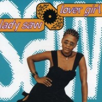 Purchase Lady Saw - Lover Girl