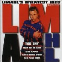 Purchase Limahl - Greatest Hits