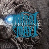 Purchase Miss May I - Monument