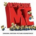 Purchase VA - Despicable Me Mp3 Download