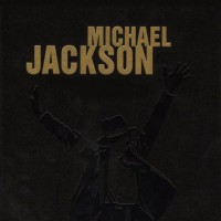 Purchase Michael Jackson - Pre-New Album 2008