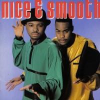 Purchase Nice & Smooth - Nice & Smooth