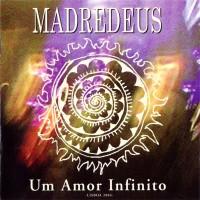Purchase Madredeus - Um Amor Infinito