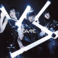 Purchase Perfume - Game