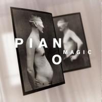 Purchase Piano Magic - Incurable (EP)