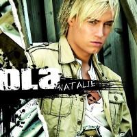 Purchase Ola - Natalie (CDS)