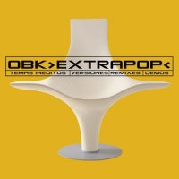 Purchase Obk - Extrapop