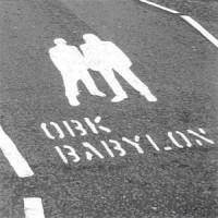 Purchase Obk - Babylon