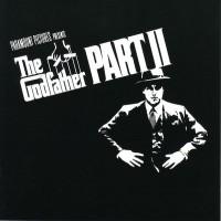 Purchase Nino Rota - The Godfather II
