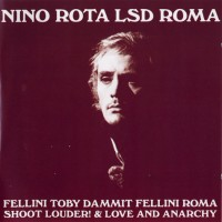 Purchase Nino Rota - Roma