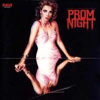 Purchase Paul Zaza & Carl Zittrer - Prom Night