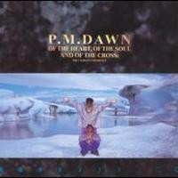 Purchase P.M. Dawn - Of The Heart, Of The Soul, And Of The Cross: The Utop