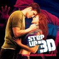 Purchase VA - Step Up 3D Mp3 Download