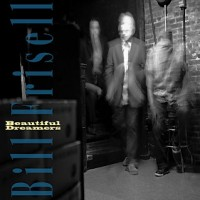 Purchase Bill Frisell - Beautiful Dreamers