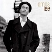 Purchase Amos Lee - All My Friends