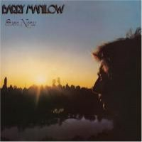 Purchase Barry Manilow - Even Now