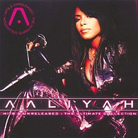 Purchase Aaliyah - 4 Page Letter