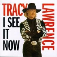 Purchase Tracy Lawrence - I See It Now
