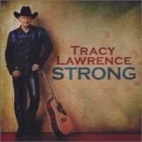 Purchase Tracy Lawrence - Strong