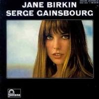 Purchase Serge Gainsbourg - Jane Birkin Et Serge Gainsbourg