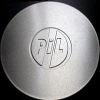 Purchase Public Image Ltd. - Metal Box
