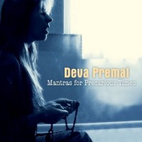Purchase Deva Premal - Mantras for Precarious Times