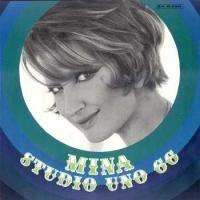 Purchase Mina - Studio Uno 66