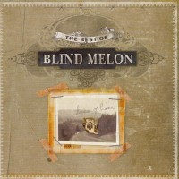 Purchase Blind Melon - The Best Of