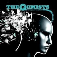 Purchase The Qemists - Drop Audio (CDS)