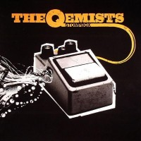 Purchase The Qemists - Stompbox (CDS)