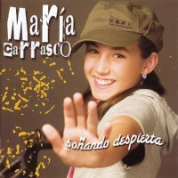 Purchase Maria Carrasco - Soñando Despierta