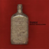 Purchase Medeski Martin & Wood - Tonic