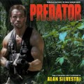 Purchase Alan Silvestri - Predator Mp3 Download