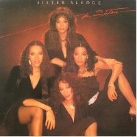 Purchase Sister Sledge - The Sisters
