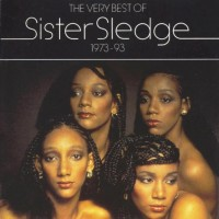 Purchase Sister Sledge - The Very Best Of Sister Sledge 1973-93