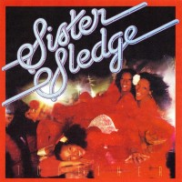 Purchase Sister Sledge - Together