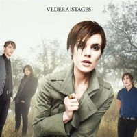 Purchase Vedera - Stages