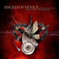 Purchase Angels Of Venice & Charles Edward - Ancient Delirium