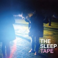 Purchase The High Wire - The Sleep Tape