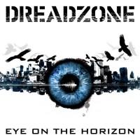 Purchase Dreadzone - Eye On The Horizon