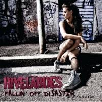Purchase Rivelardes - Fallin' Off Disaster